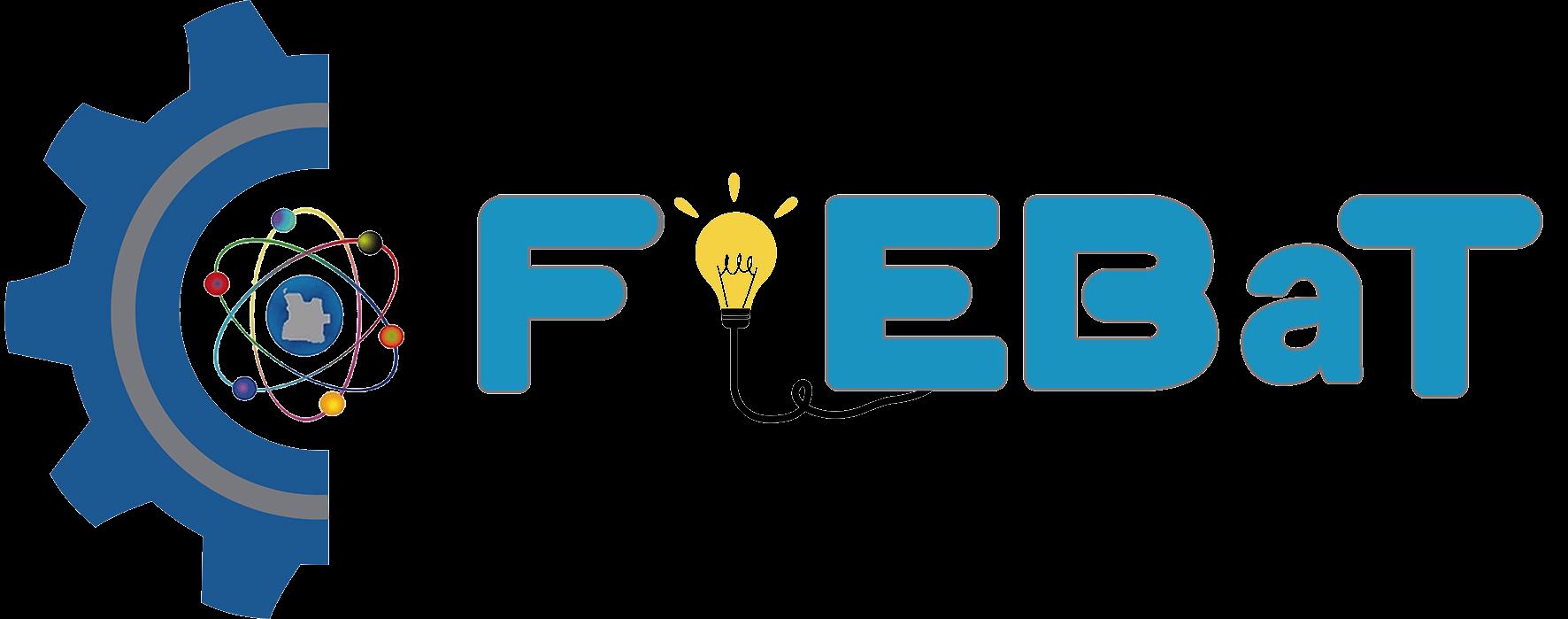 2ª Edição da feira de ideias